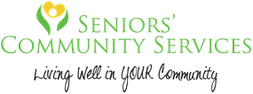 Seniors' Community Services