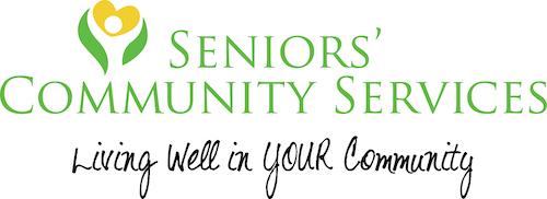 Seniors' Community Services